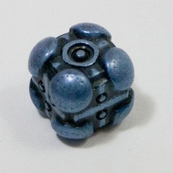 d6 Power Up Bleu Unlimited