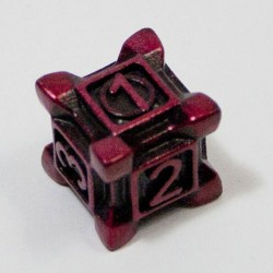 1d6 Swarm Rouge Unlimited