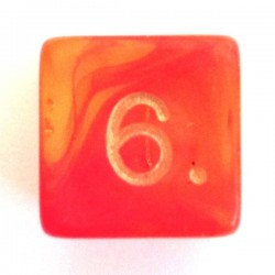 d6 gemblitz rouge
