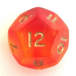 d12 gemblitz rouge